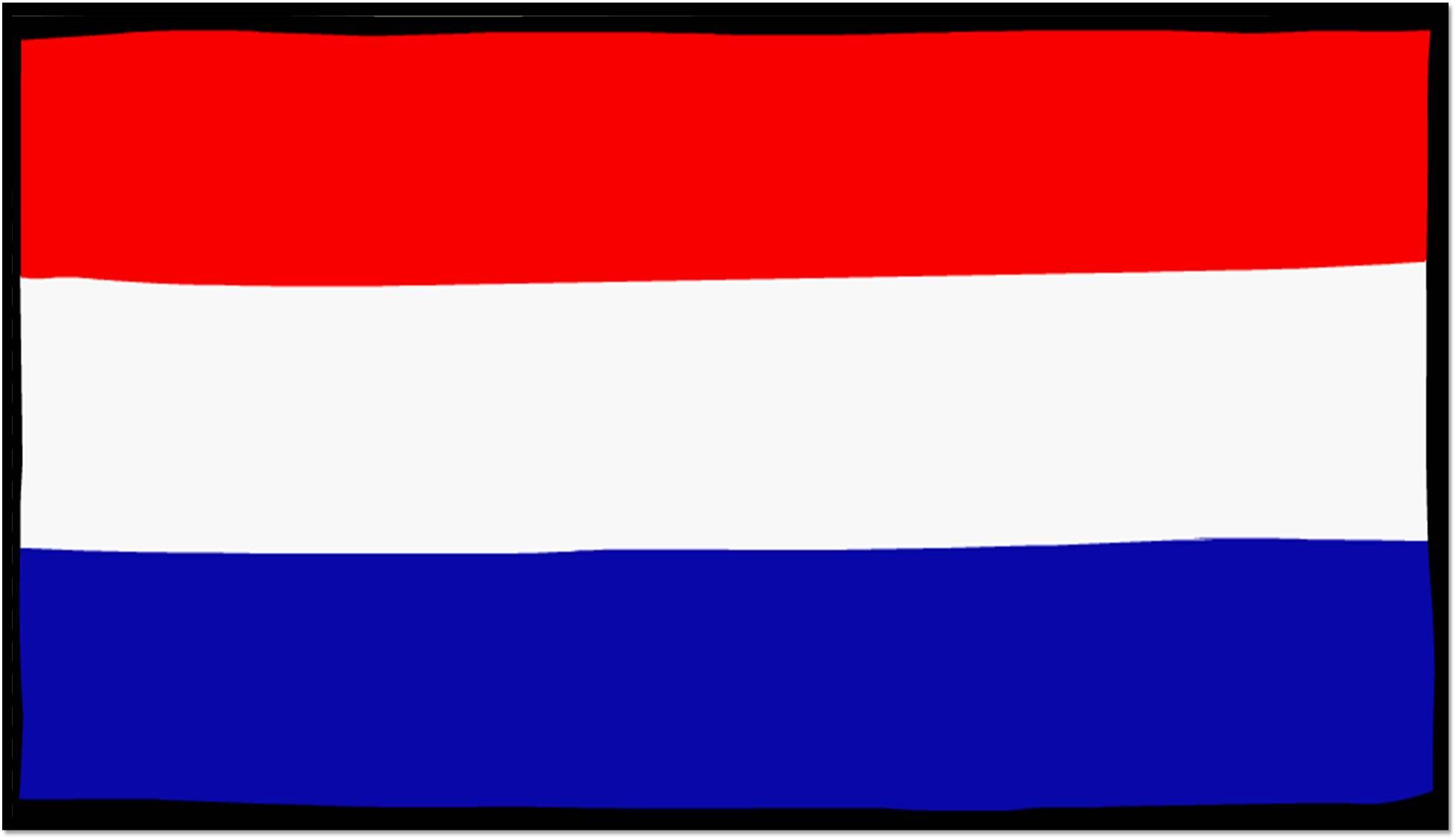 liedjes met tekst nederlands